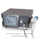 Extracorporeal Shock Wave Therapy/SW9