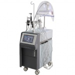 PDT Therapy Oxygen Machine/G882A